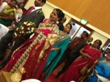 NANDANI Wedding-160x120