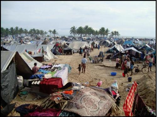 6-Tent City-daru 27
