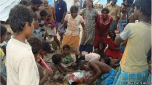9--IDPS --HRWin BBC