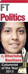 dharisha b