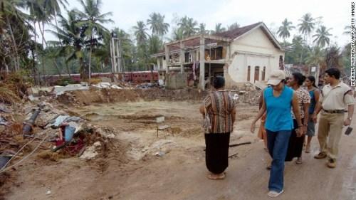 tsunami-sri-lanka-10-years-horizontal-gallery