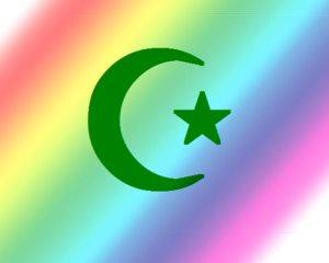 islam-symbol-icon