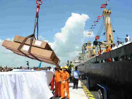 sri-lanka-port-china-www.npr.org