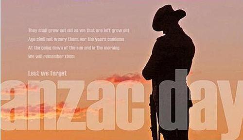 ANZAC-Day-500