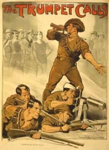 Aussies enlist 2