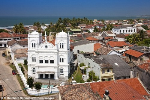 GALLE 11