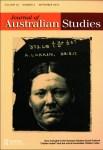 AUSTRALIAN STUDIES -Commemoration