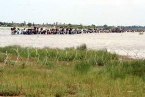 102 revd-IDPs across N-lagoon