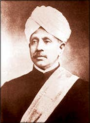 Sir_Ponnambalam_Arunachalam