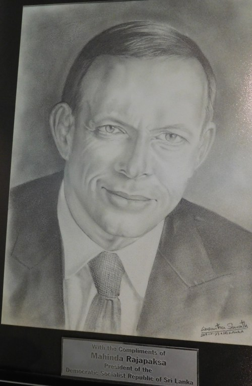 Tony Abbott portrait (1)