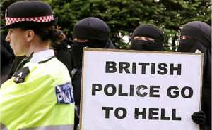 british-police-go-to-hell