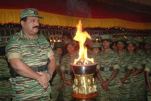 02-Pirapaharan at flame