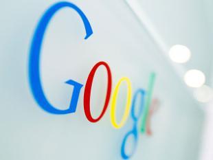 google-launches-street-view-in-sri-lanka