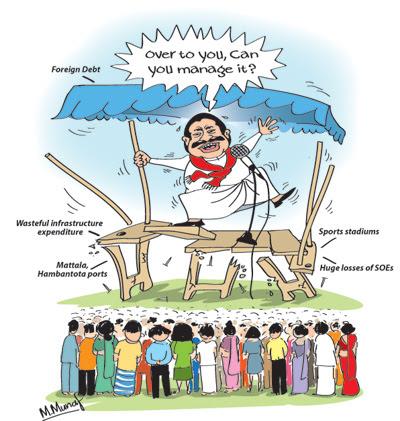 aaaa-Econ-Crisis Cartoon
