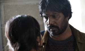 Dheepan in film