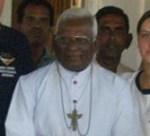 Thomas_Savundaranayagam--en.wikipedia.org