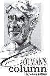 colmans-column3