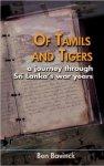 aa-Tamils andtigers volume i