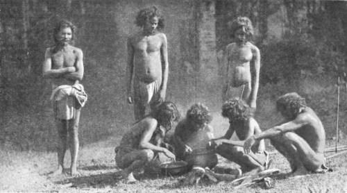 AA=jungle-dwelling-vadda-people-sri-lanka
