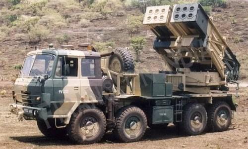 RM 70-defence.pk
