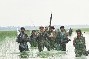 49a-balraj-and-troops