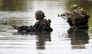 71b-troops-in-action