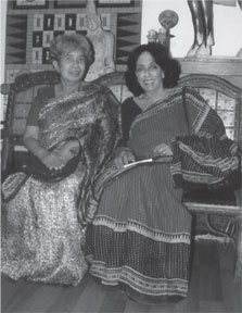 lakshmi-and-yasmine