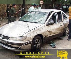 sarath_fonseka_injured-www-slnewsonline-net