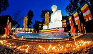 buddha-samadhi-princeton