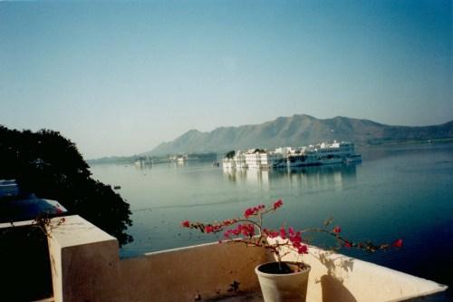 island-hotel-jaipur