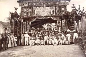 06-gordon-kandyan-chiefs