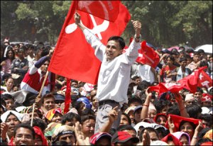 nepal-maoists-22-revo-in-asia