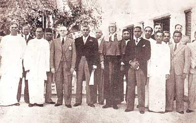 First_Cabinet_of_Ceylon