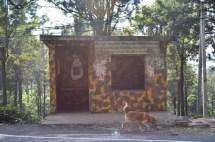 badulla-shelter-3 (2)