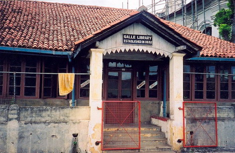 GalleFort~library~2002
