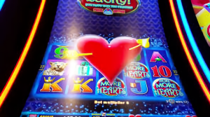Cinema Online Casino - Online Slot Machines 2021 - Man, Van, No Slot