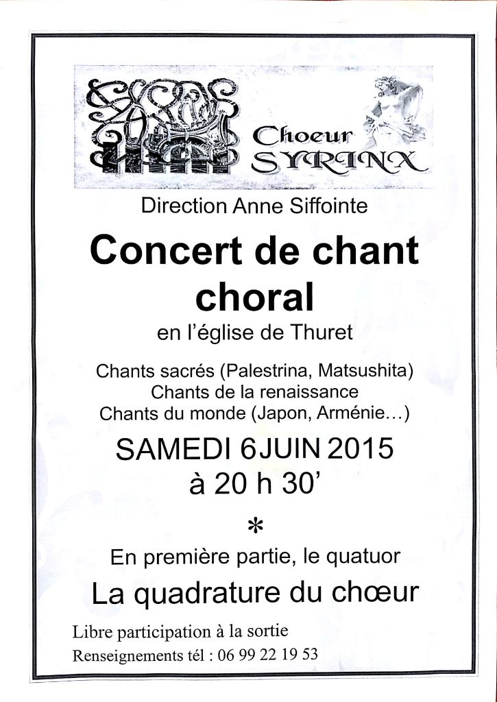 Concert chant choral_1