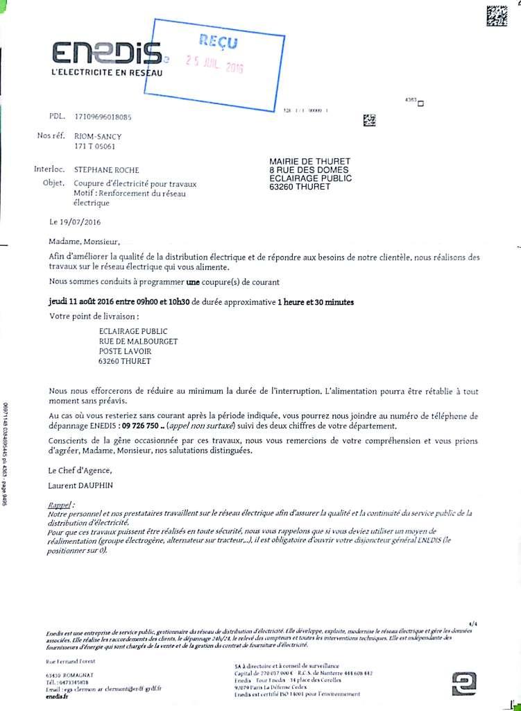 ENEDIS coupure 11 aout suite_2