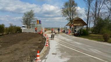 VVP Einfahrt (2)