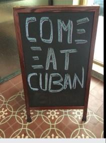 Pilar Cuban Eatery - Brooklyn, NY - Cuban Restaurant - Photos - Facebook.clipular