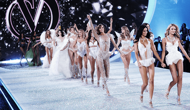 The 2015  VSFashionShow Playlist Is Here    Thursday s Journal fashion show music