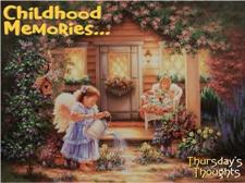 memories-small