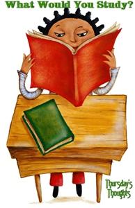 study-sidebar