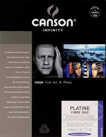 CansonPlatine600