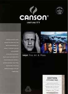 Canson-EERag600