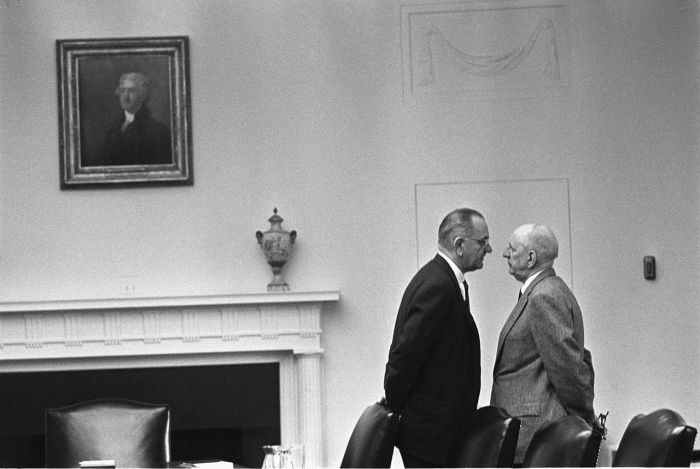1280px-Lyndon_Johnson_and_Richard_Russell