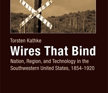 Wires That Bind - Image