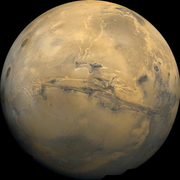 Other Planets Mars Mercury Venus Neptune Uranus and