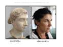 KleopatraIIliehva