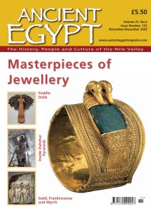 Ancient Egypt 115_Myriam Seco